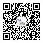 上海万博网页版登录塑料制品有限公司